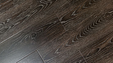 Hardwood Galleria Laminate Collections