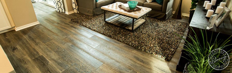 Hardwood Galleria Hardwood Flooring Products
