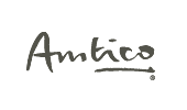 Amtico Floors