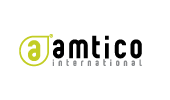 Amtico International Floors