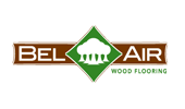 Belair Wood Floors