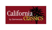 California Classics Floors