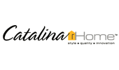 Catalina Home Flooring