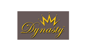 Dynasty Floors