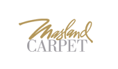 Masland Carpet