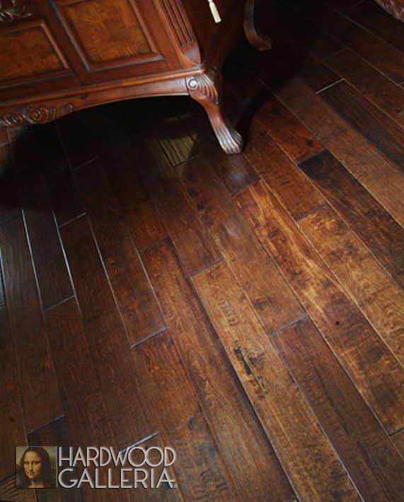 Hardwood galleria flooring retailer of top rated hardwood for Wood flooring retailers