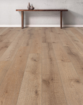 Hardwood Galleria New Products