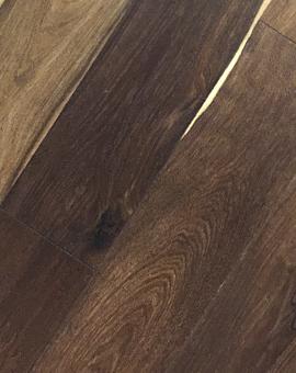 on sale hardwood
