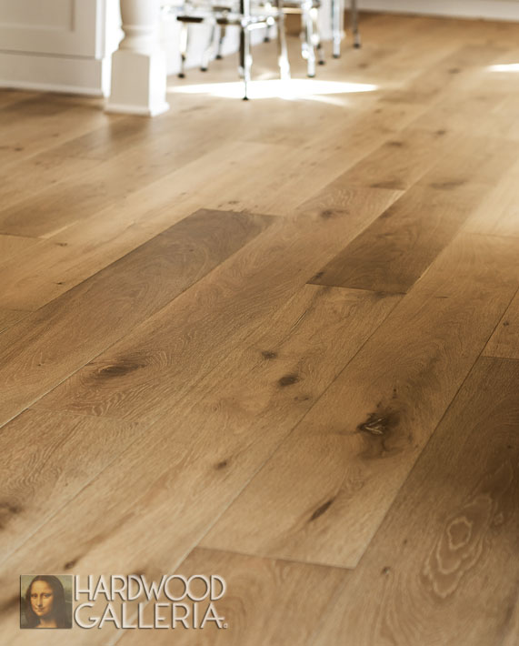 Hardwood galleria flooring retailer of top rated hardwood for Best rated laminate flooring