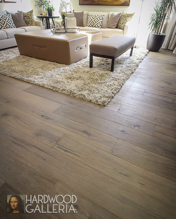 Hardwood Galleria Flooring Retailer Of Top Rated Hardwood And