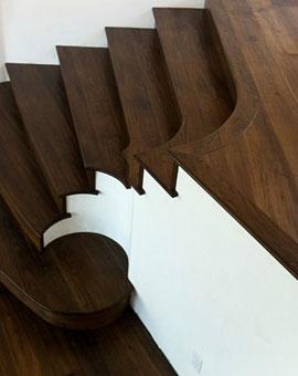 Hardwood Galleria Flooring Accessories