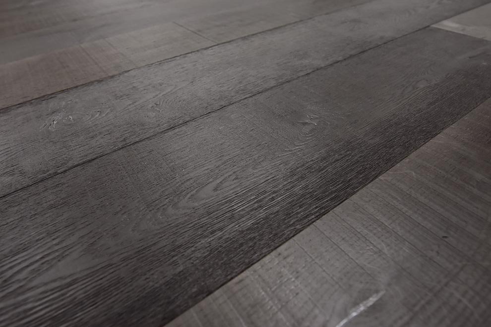 Provenza Floors Hardwood Laminate Floor Manufacturer