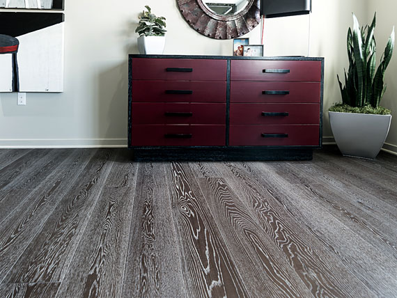 Provenza Floors Hardwood Laminate Floor Manufacturer