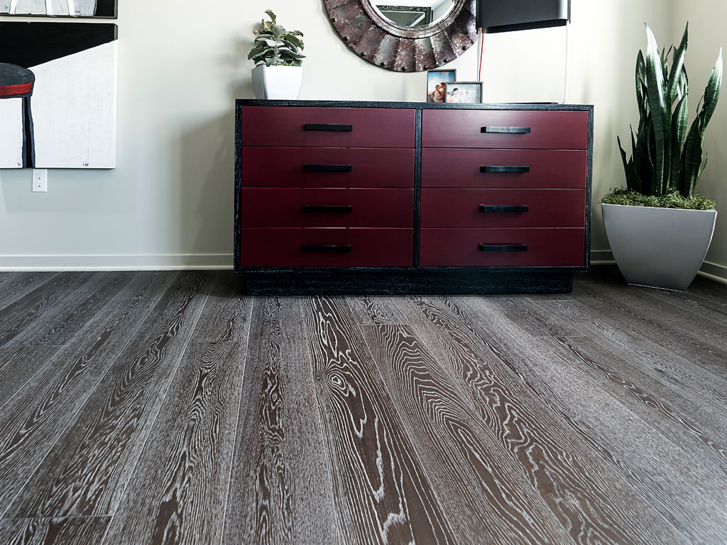 Provenza floors hardwood laminate floor manufacturer for Laminate flooring york