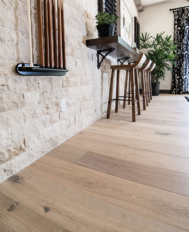 Provenza Floors Hardwood Amp Laminate Floor Manufacturer