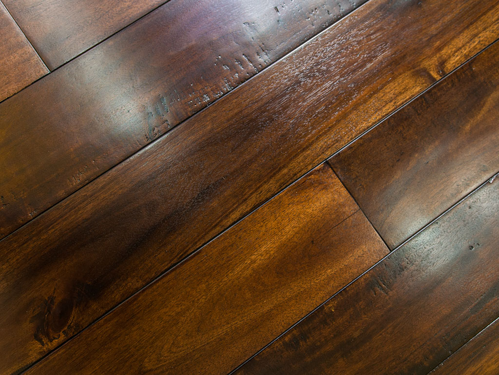 100 laminate flooring in doorways installing hardwood for Hardwood over linoleum