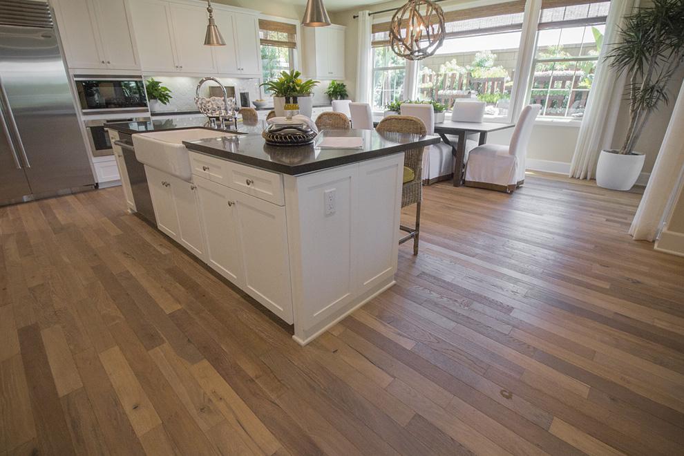 Studio Modern Collection - Provenza Floors Hardwood & Laminate Floor Manufacturer