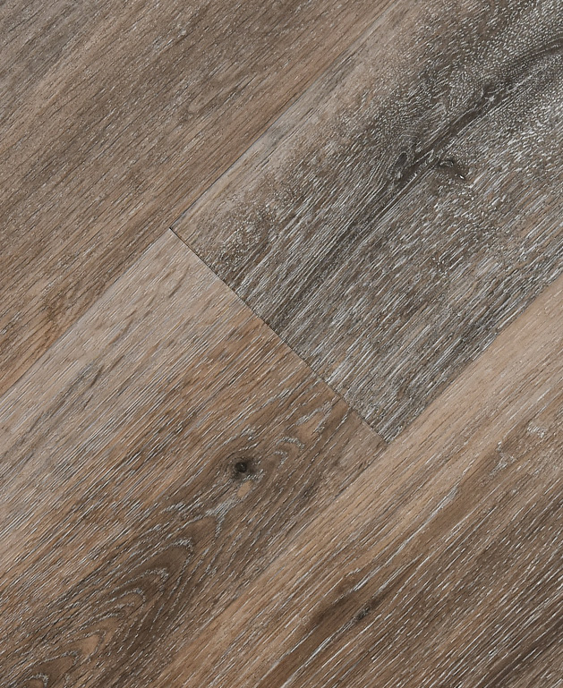 Provenza Floors Hardwood Amp Laminate Floor Manufacturer
