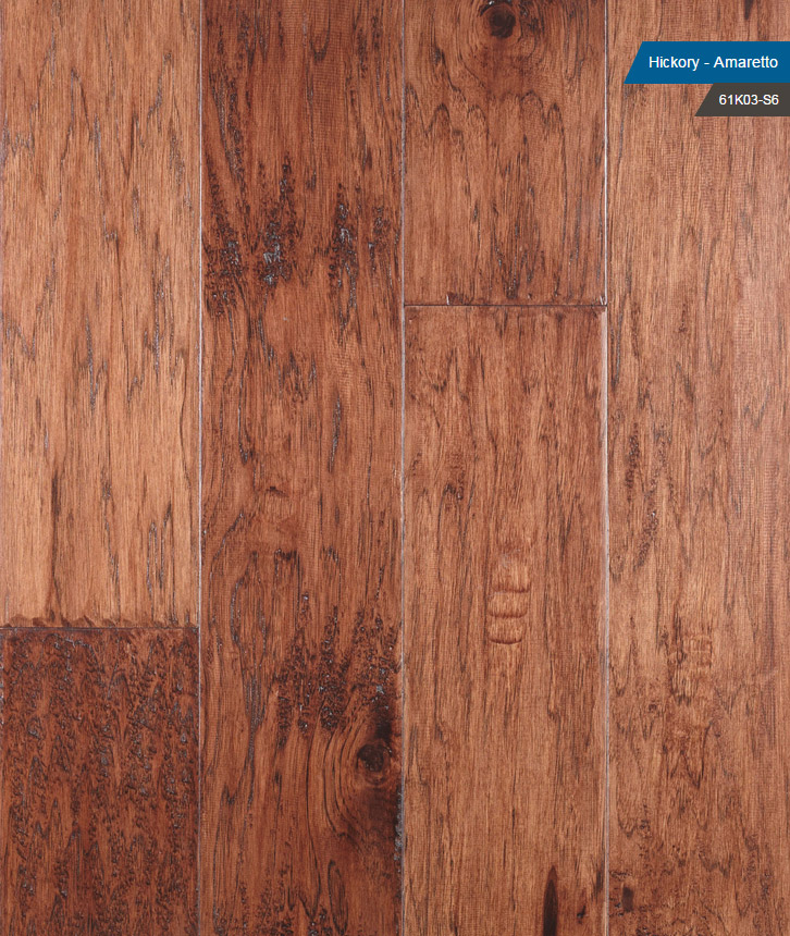 Engineered Bay Area Hardwood Floor Images Harris Tarkett