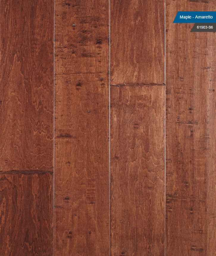 Cheap Hardwood Flooring Options 100 Really Home
